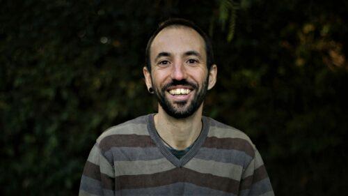 Samuel Pujol